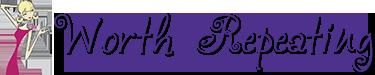 wr-logo-lady