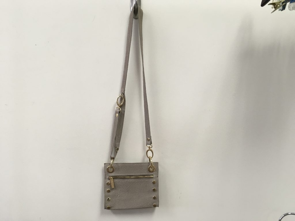 Hammitt Crossbody Handbag